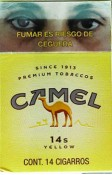 CamelCollectors http://camelcollectors.com/assets/images/pack-preview/MX-099-38-5dcbb9d77d2e7.jpg