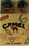 CamelCollectors http://camelcollectors.com/assets/images/pack-preview/MX-099-39-5dcbba0623117.jpg
