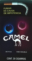CamelCollectors http://camelcollectors.com/assets/images/pack-preview/MX-099-40-5dcbba27f0503.jpg