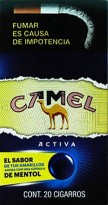 CamelCollectors http://camelcollectors.com/assets/images/pack-preview/MX-099-41-5dcbba5a7a490.jpg