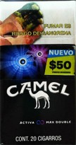 CamelCollectors http://camelcollectors.com/assets/images/pack-preview/MX-099-42-5dcbba8e2f6de.jpg