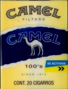 CamelCollectors http://camelcollectors.com/assets/images/pack-preview/MX-099-44-5e0317e3285e8.jpg