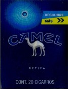 CamelCollectors http://camelcollectors.com/assets/images/pack-preview/MX-099-45-5e03182c519d7.jpg