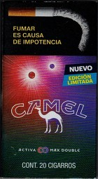 CamelCollectors http://camelcollectors.com/assets/images/pack-preview/MX-099-51-5f3fa1f1924a5.jpg