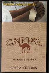 CamelCollectors http://camelcollectors.com/assets/images/pack-preview/MX-099-53-5f60b384660c4.jpg
