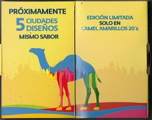 CamelCollectors http://camelcollectors.com/assets/images/pack-preview/MX-100-07.jpg
