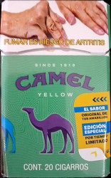 CamelCollectors http://camelcollectors.com/assets/images/pack-preview/MX-100-10-5de4e7920b240.jpg