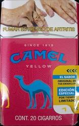 CamelCollectors http://camelcollectors.com/assets/images/pack-preview/MX-100-11-5de4e7dca275a.jpg