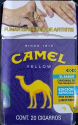 CamelCollectors http://camelcollectors.com/assets/images/pack-preview/MX-100-13-5e6bd3b721af3.jpg