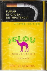 CamelCollectors http://camelcollectors.com/assets/images/pack-preview/MX-100-31-5f563ca01a5c3.jpg