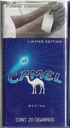 CamelCollectors http://camelcollectors.com/assets/images/pack-preview/MX-100-33-5f563c00adca9.jpg