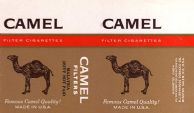 CamelCollectors http://camelcollectors.com/assets/images/pack-preview/MY-000-01.jpg