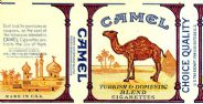 CamelCollectors http://camelcollectors.com/assets/images/pack-preview/MY-000-02.jpg