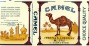CamelCollectors http://camelcollectors.com/assets/images/pack-preview/MY-001-01.jpg
