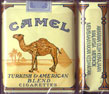 CamelCollectors http://camelcollectors.com/assets/images/pack-preview/MY-001-02.jpg