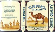 CamelCollectors http://camelcollectors.com/assets/images/pack-preview/MY-001-07.jpg