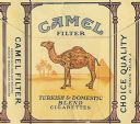 CamelCollectors http://camelcollectors.com/assets/images/pack-preview/MY-001-08.jpg