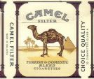 CamelCollectors http://camelcollectors.com/assets/images/pack-preview/MY-001-09.jpg