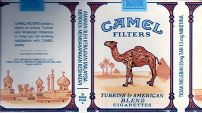 CamelCollectors http://camelcollectors.com/assets/images/pack-preview/MY-001-10.jpg