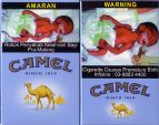 CamelCollectors http://camelcollectors.com/assets/images/pack-preview/MY-003-05.jpg