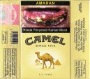CamelCollectors http://camelcollectors.com/assets/images/pack-preview/MY-003-08.jpg