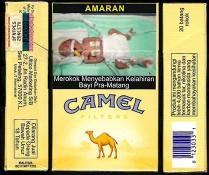 CamelCollectors http://camelcollectors.com/assets/images/pack-preview/MY-004-11.jpg