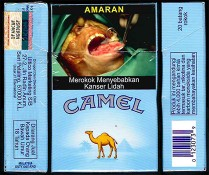 CamelCollectors http://camelcollectors.com/assets/images/pack-preview/MY-004-12.jpg