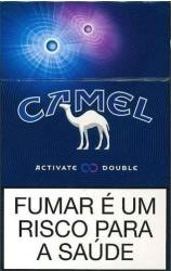 CamelCollectors http://camelcollectors.com/assets/images/pack-preview/MZ-001-05-5efb7319de1e2.jpg