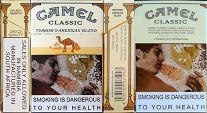 CamelCollectors http://camelcollectors.com/assets/images/pack-preview/NA-001-03.jpg