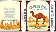 CamelCollectors http://camelcollectors.com/assets/images/pack-preview/NE-001-02.jpg