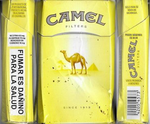 CamelCollectors http://camelcollectors.com/assets/images/pack-preview/NI-001-01-5d9da36ce8739.jpg