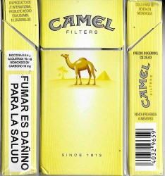 CamelCollectors http://camelcollectors.com/assets/images/pack-preview/NI-001-03-5d9da3af7e97b.jpg