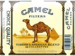 CamelCollectors http://camelcollectors.com/assets/images/pack-preview/NL-001-01.jpg
