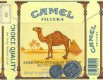 CamelCollectors http://camelcollectors.com/assets/images/pack-preview/NL-001-02.jpg
