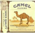 CamelCollectors http://camelcollectors.com/assets/images/pack-preview/NL-001-06.jpg
