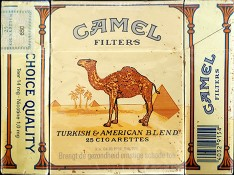CamelCollectors http://camelcollectors.com/assets/images/pack-preview/NL-001-08.jpg