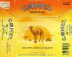 CamelCollectors http://camelcollectors.com/assets/images/pack-preview/NL-001-20.jpg