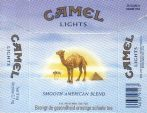 CamelCollectors http://camelcollectors.com/assets/images/pack-preview/NL-001-33.jpg