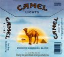 CamelCollectors http://camelcollectors.com/assets/images/pack-preview/NL-001-35.jpg