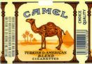 CamelCollectors http://camelcollectors.com/assets/images/pack-preview/NL-001-50.jpg