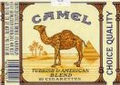 CamelCollectors http://camelcollectors.com/assets/images/pack-preview/NL-001-51.jpg