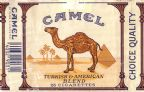 CamelCollectors http://camelcollectors.com/assets/images/pack-preview/NL-001-53.jpg