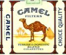 CamelCollectors http://camelcollectors.com/assets/images/pack-preview/NL-001-61.jpg