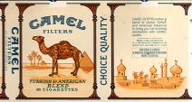 CamelCollectors http://camelcollectors.com/assets/images/pack-preview/NL-001-62.jpg