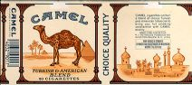 CamelCollectors http://camelcollectors.com/assets/images/pack-preview/NL-001-63.jpg