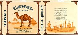 CamelCollectors http://camelcollectors.com/assets/images/pack-preview/NL-001-68.jpg