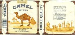 CamelCollectors http://camelcollectors.com/assets/images/pack-preview/NL-001-69.jpg
