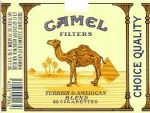 CamelCollectors http://camelcollectors.com/assets/images/pack-preview/NL-001-70.jpg
