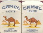 CamelCollectors http://camelcollectors.com/assets/images/pack-preview/NL-001-77.jpg