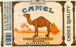 CamelCollectors http://camelcollectors.com/assets/images/pack-preview/NL-001-82.jpg